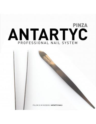 Attrezzature per unghie - Pinza -
