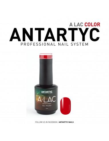 A-Lac Colors semipermanente 15ml  - A-Lac Color 075 -