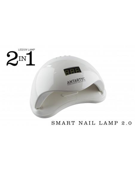 Lampada 2 in 1