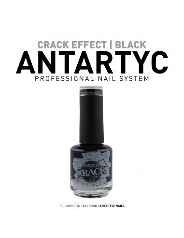 CRACK BLACK
