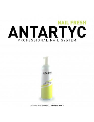 Preparatori Unghie - Nail fresh nail prep – 100ml -