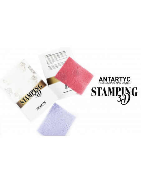 STAMPING 3D