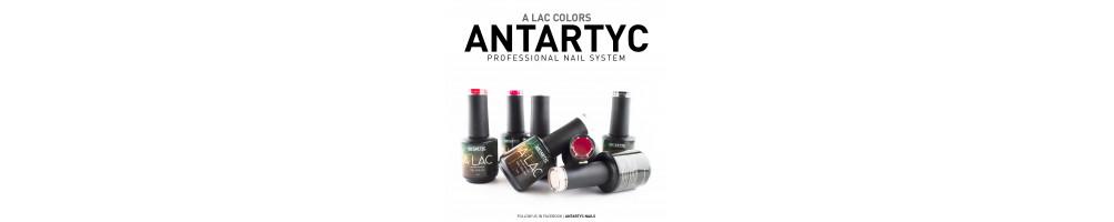 A-Lac Colors semipermanente 15ml