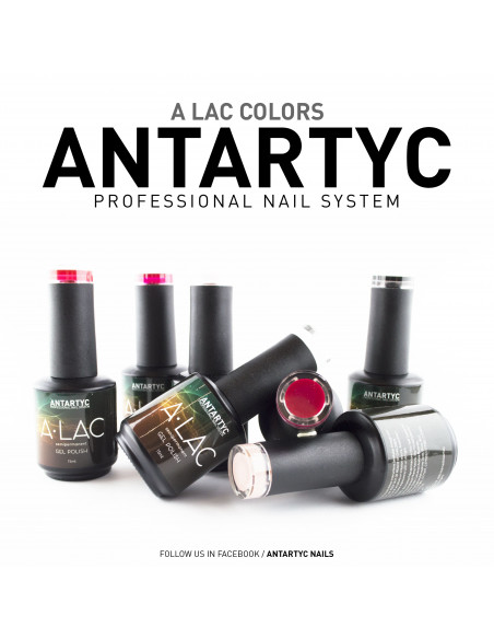 A-Lac Colors semipermanente 15ml