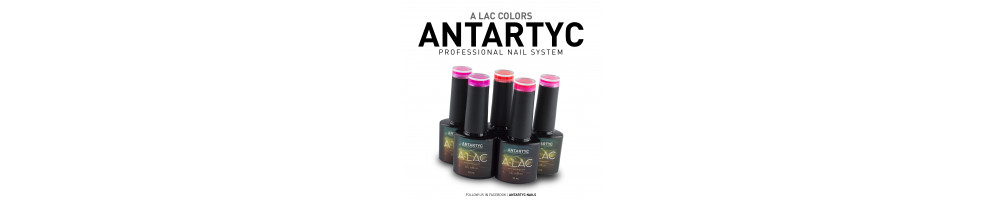 A-Lac Neon Colors 10 ml